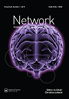 network computation in neural systems logo